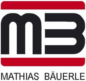 MB-Logo_Rot