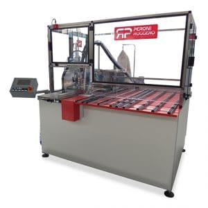 Magnet Application Machines