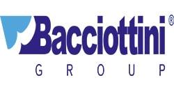 bacciottini-logo