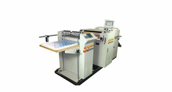 kisun-machine-slide1