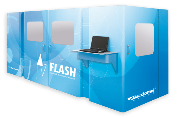 macchina-flash-grafica