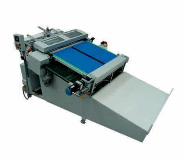 samed-innovazioni-macchina-pendix