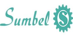 sumbel-logo
