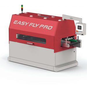 EasyFlyPro_render