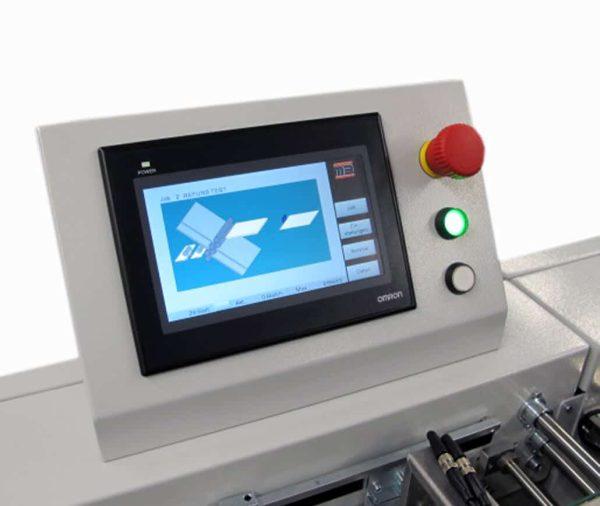 MB-System 438_Display