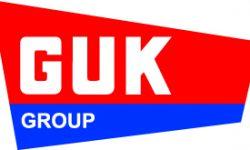 S GukLogo_Group__EN_CMYK