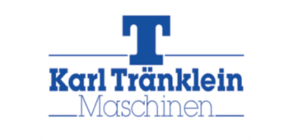 Karl_Tranklein_logo1