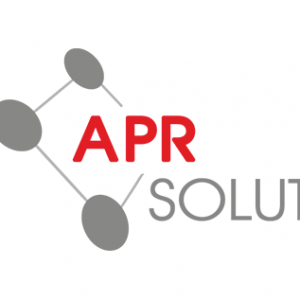 APR SOLUTIONS