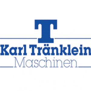 KARL TRANKLEIN Gmbh