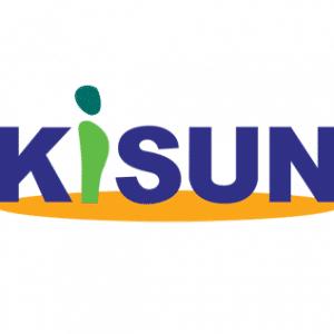 KISUN