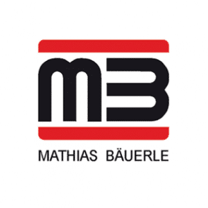 MATHIAS BAUERLE