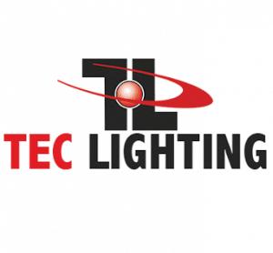 Products-Tec_lighting