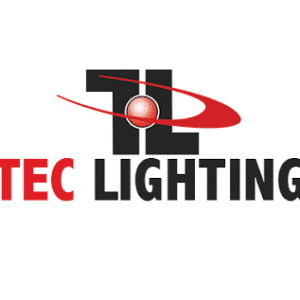 TEC LIGHTING